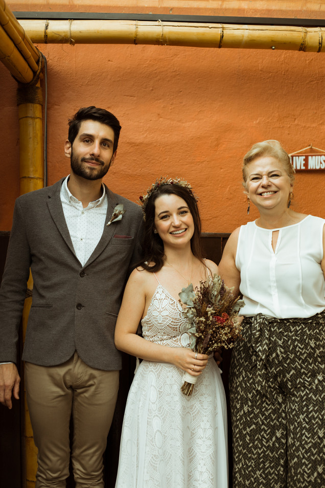 Natalia_e_Rodrigo_Mini_Wedding_Previa-47
