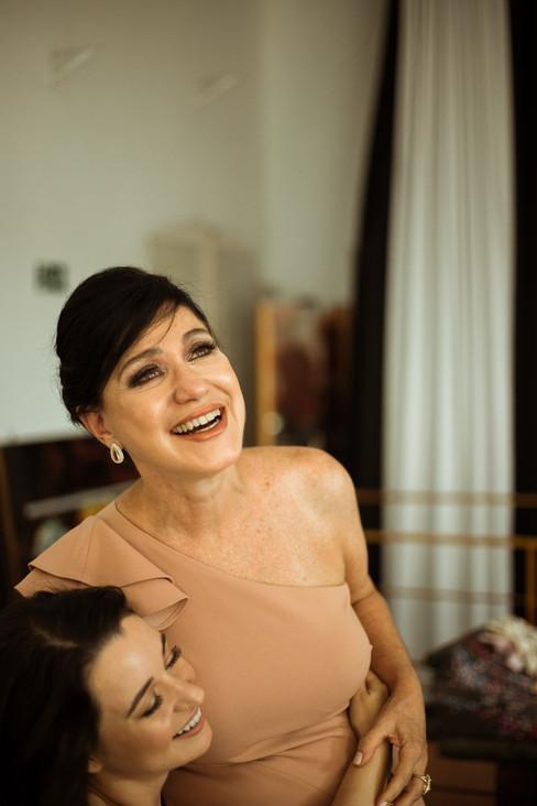 Natalia_e_Rodrigo_Mini_Wedding_Previa-14