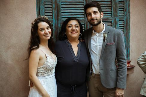 Natalia_e_Rodrigo_Mini_Wedding_Previa-64