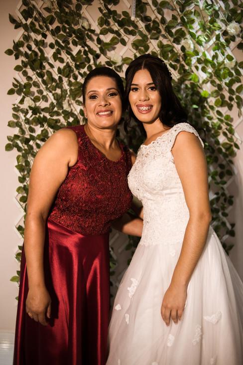 Ana e Carlos-26.jpg