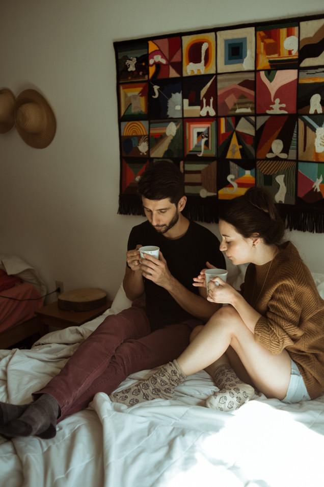 Nat e Rodrigo-45.jpg
