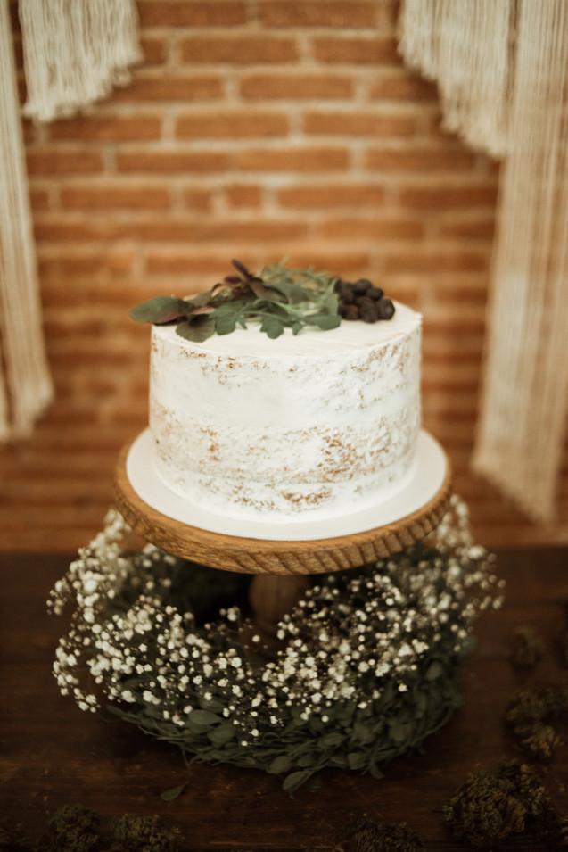 Natália_e_Rodrigo_Mini_Wedding-25.jpg
