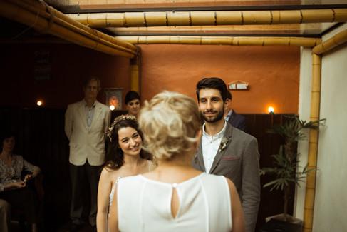 Natalia_e_Rodrigo_Mini_Wedding_Previa-46
