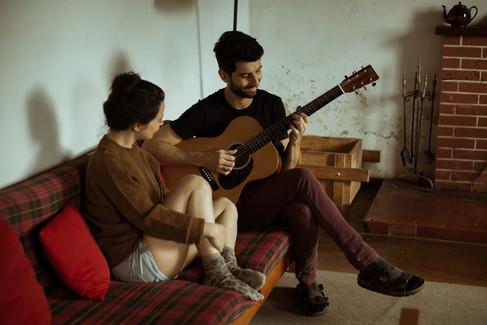 Nat e Rodrigo-12.jpg