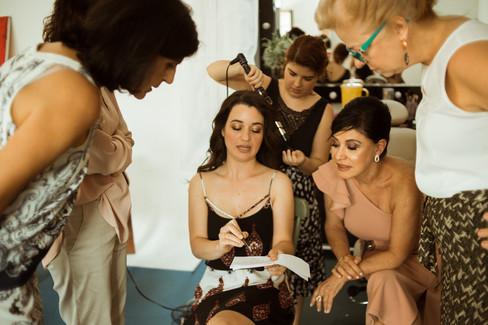 Natália_e_Rodrigo_Mini_Wedding-12.jpg