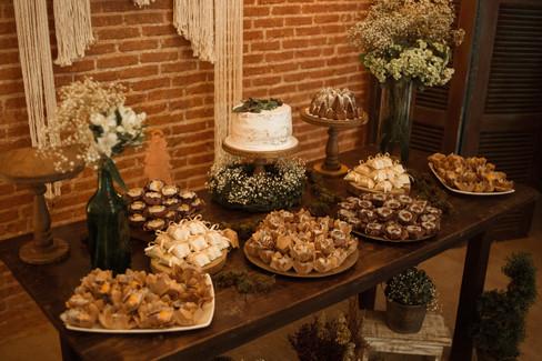 Natalia_e_Rodrigo_Mini_Wedding_Previa-4.