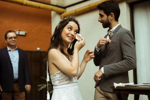 Natalia_e_Rodrigo_Mini_Wedding_Previa-35