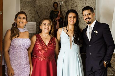 Dalila e Jeferson Posadas-1.jpg