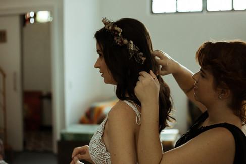 Natália_e_Rodrigo_Mini_Wedding-31.jpg