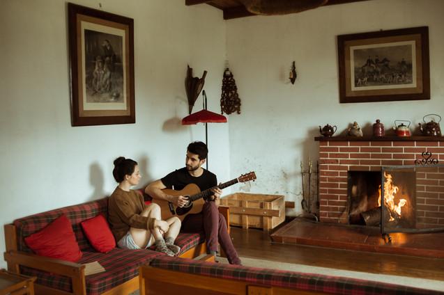 Nat e Rodrigo-14.jpg
