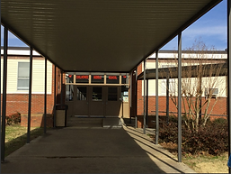 Chilhowee Middle School