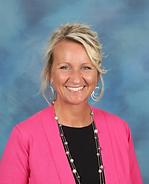 Polk Innovative Learning Academy Principal