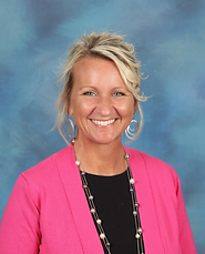 Polk Innovative Learning Academy Staff Principal