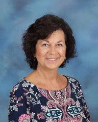 Chilhowee Middle School Principal