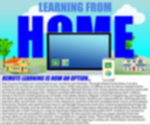 remote learning graphic (3).jpg