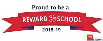 Reward School.jpeg