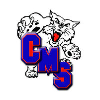 Chilhowee Middle School Logo
