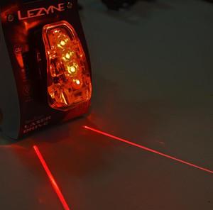 Lezyne LED