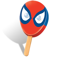 spiderman png.png