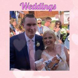 wedding%202020_edited