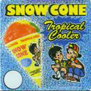 tropical sno cone.jpeg