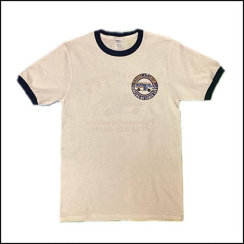 Ringer Tshirt