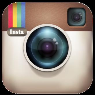 instagram-logo-preview-400x400_edited