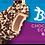 Thumbnail: Chocolate Eclair