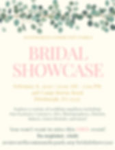 Bridal Showcase Flyer.jpg