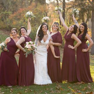 Fineline Weddings