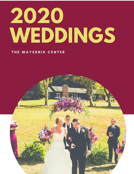 2020 Wedding Pricing_edited.jpg