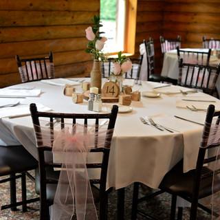 Lara Brown Weddings