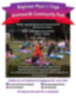 Avonworth Park Yoga Flyer.jpg