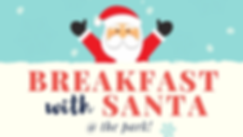 Copy of BREAKFAST WITH SANTA.png