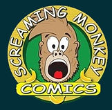 monkeylogo3.jpg