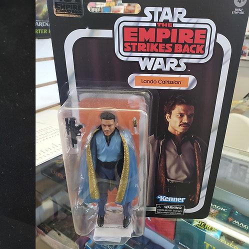 Star Wars: Black Series - Lando Calrissian