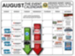 CalendarTemplate2.jpg