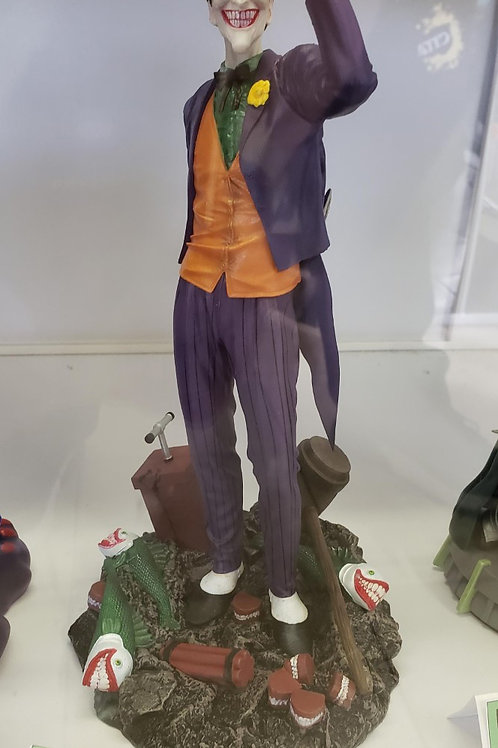 The Joker - Diamond Gallery Select