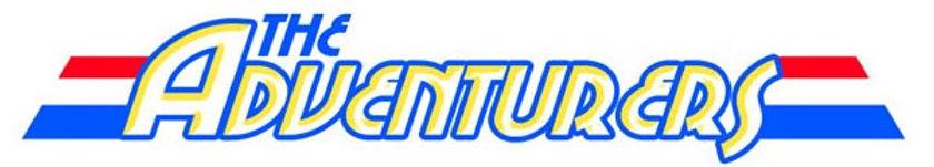 Adventurers-Logo.jpg