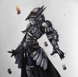 colored_armor.png