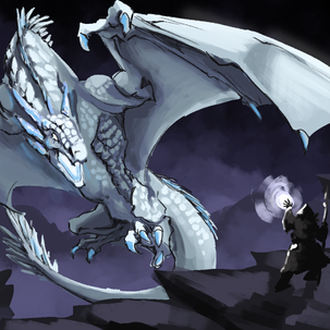 dragon_wizard_hangout.png