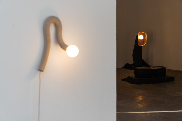 Against the Grain exhibition_Studio ThusThat_Hot Wire Extensions_(c) George Baggaley.jpg