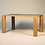 Thumbnail: The Eclipse Table & Dione Stool