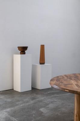 Against the Grain exhibition_Jan Hendzel Studio_(c) George Baggaley_3.jpg