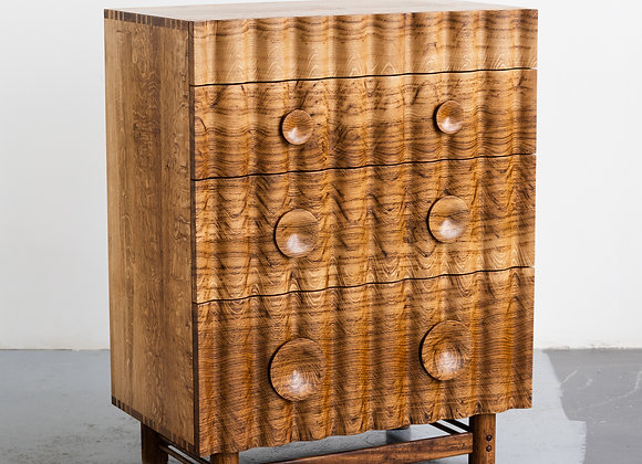 Bowater Chest of Drawers