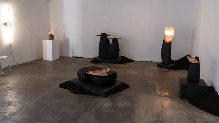 Against the Grain exhibition_Studio ThusThat_(c) George Baggaley.jpg
