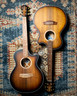 Cole Clark Acoustic.JPG