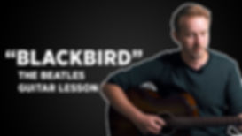 Blackbird Thumbnail.jpg