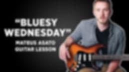 Bluesy Wednesday thumbnail.jpg