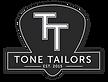 TT - Slate.png